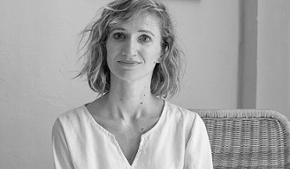 Rossana-Marenzi-infertility-psychologist