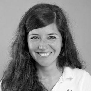 Marta-León-nutricionista