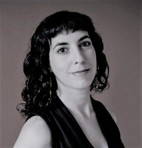 Paula-Vives-Entrena-Yoga-Fertilidad