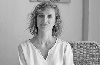Rossana-Marenzi-psicologa-infertilidad