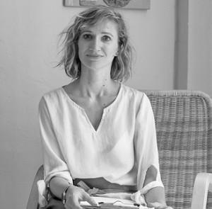 Rossana-Marenzi-psychologue-infertilité