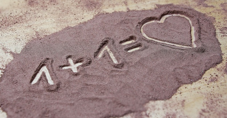 amitié amour soutien