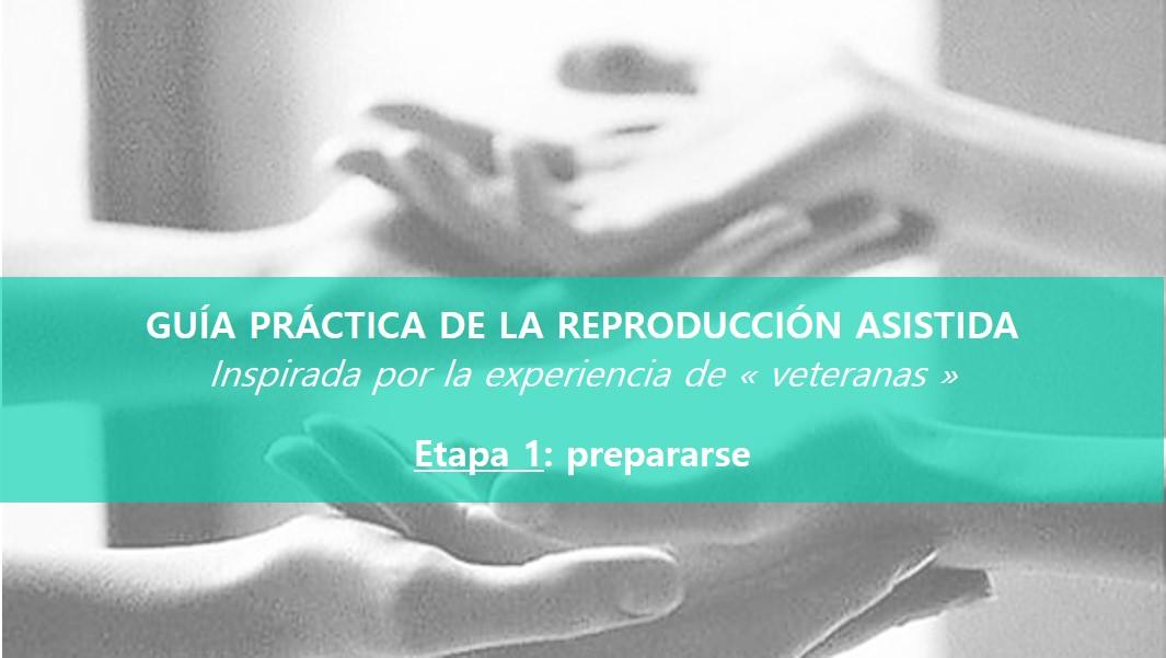 Guia-Practica-Reproducción-Asistida-etapa-1