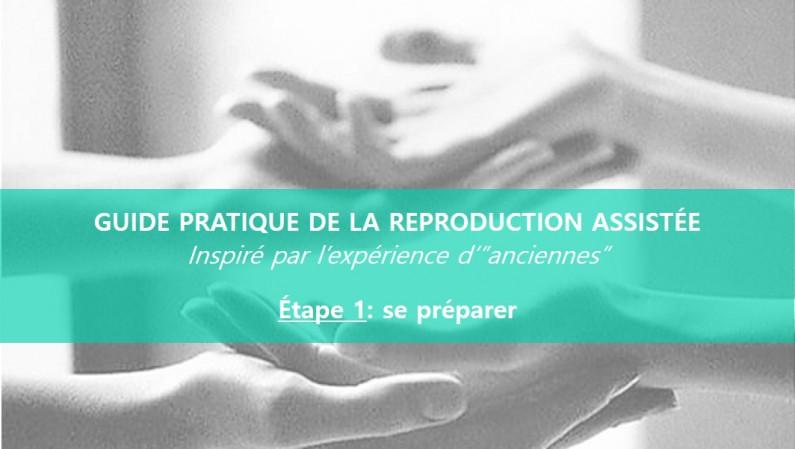 Guide-Pratique-Reproduction-Assistée-étape1
