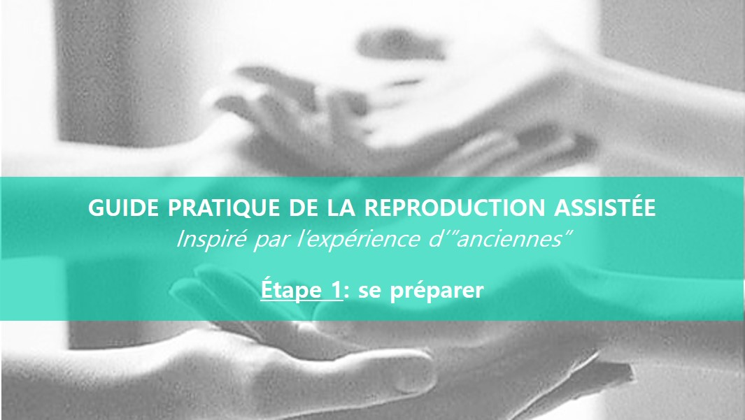 Guide-Pratique-Reproduction-Assistée-étape1