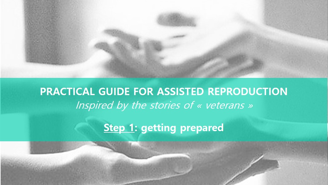 Practical-Guide-Assisted-Reproduction-Step-1