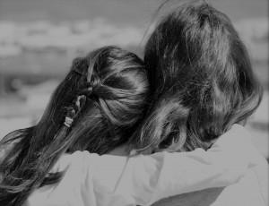 Amitié-soutien-émotionnel