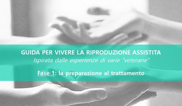 Riproduzione-asistita-preparazione-al-trattamento