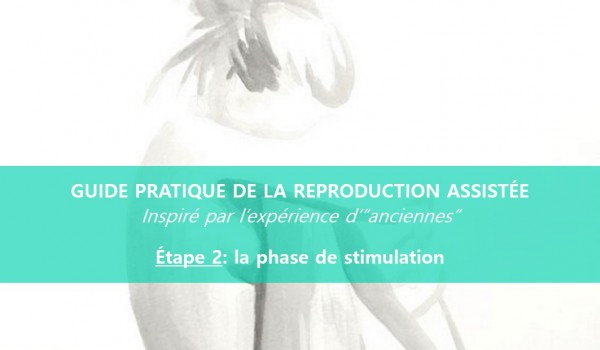 Reproduction-assistée-la-phase-de-stimulation