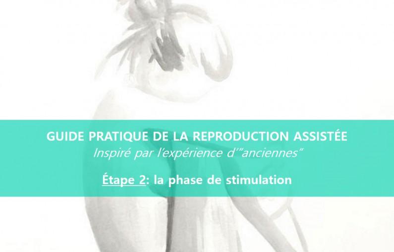 Reproduction-assistée-la-phase-de-stimulation