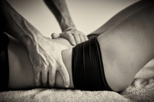 Osteopatía-infertilidad-Karl-Doric