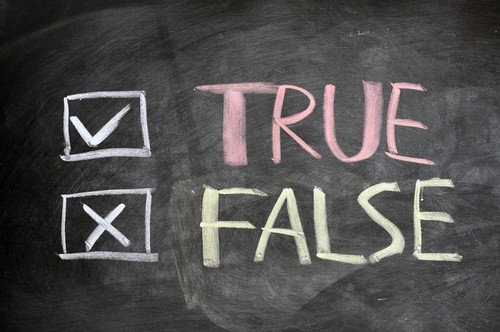False-myths-assisted-reproduction