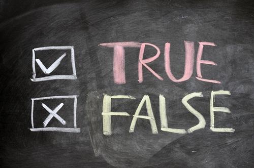 Falsi miti sulla fertilità e sulla riproduzione assistita – parte 2
