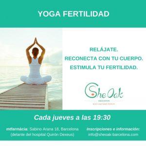 Clases-yoga-fertilidad