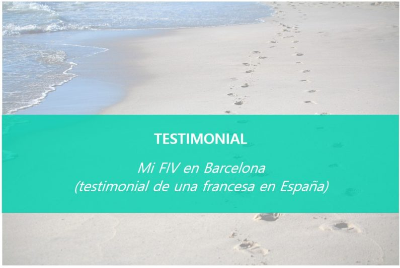 FIV-francesa-en-Barcelona