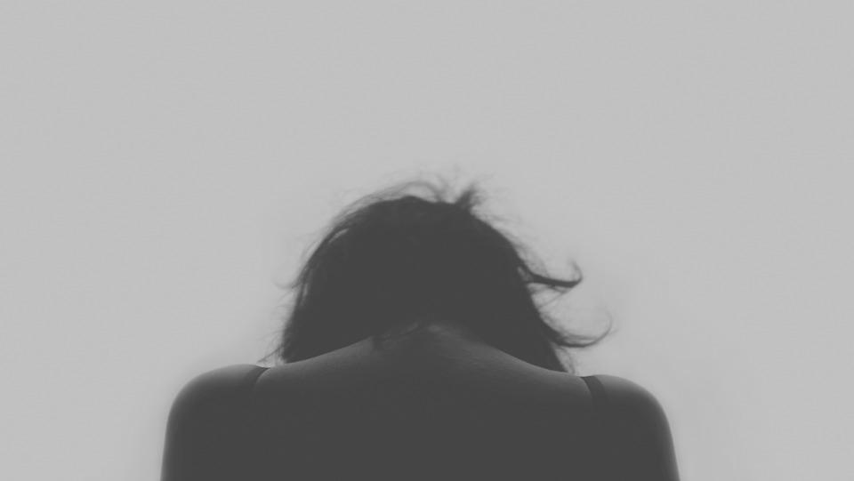 testimonial mujer infertil