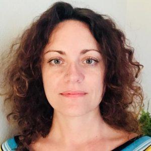 Virginie Deluzet osteopata acupuntora fertilidad