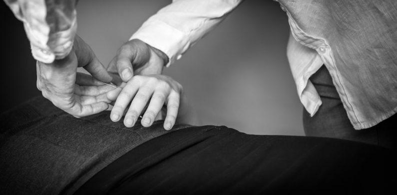 thomas-richard-acupuncteur-fertilité