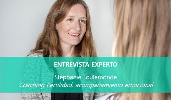 Coaching Fertilidad y acompañamiento emocional