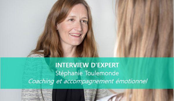 Coaching Fertilité et accompagnement émotionnel