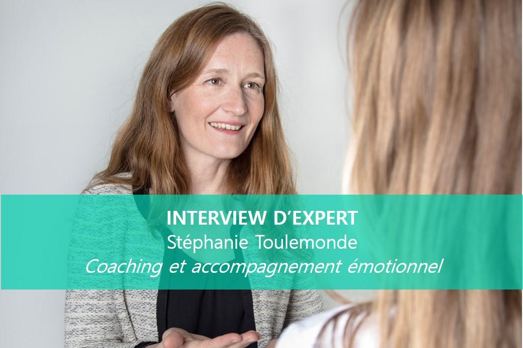 Coaching et fertilité: un accompagnement émotionnel