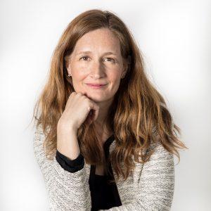 Stephanie Toulemonde coaching personal y emocional