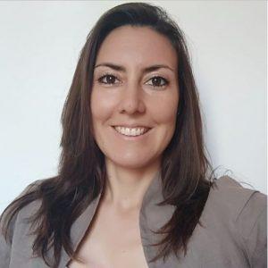 Alessandra Marcomini - coaching personal y emocional