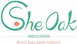 She Oak
