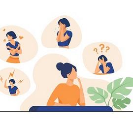 Acompañamiento integral en la búsqueda de embarazo: de la mano con el personal médico.